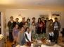 12/16/2009 December Seminar