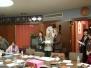 11/18/2009  November Board Meeting