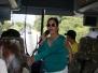7/25/2009 Field Trip