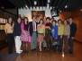 3/16/2010 City Employee Appreciation