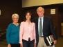 3/16/12 City Council Forum