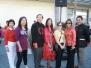 1/28/12 Spring Festival